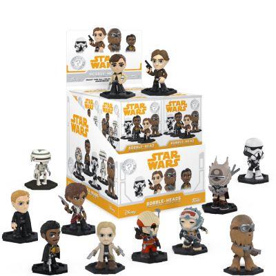 Star Wars Solo - Blindbox