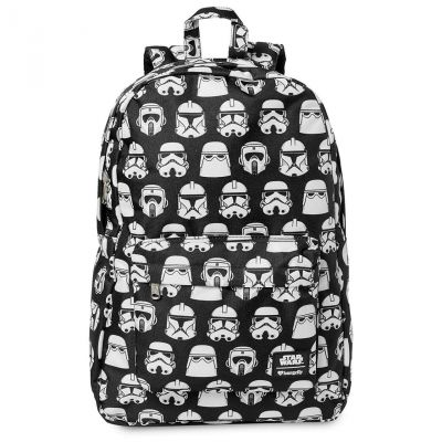 Star Wars Stormtroopers Backpack