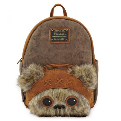 Star Wars Wicket Mini Batoh