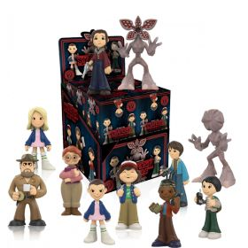 Stranger Things - Blindbox