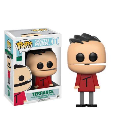 Terrance - South Park
