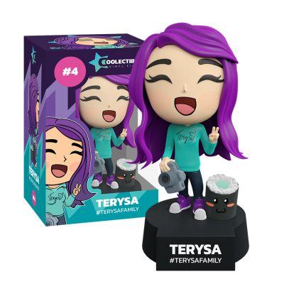 Terysa