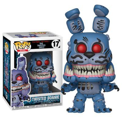 Twisted Bonnie  - Five Nights at Freddy's