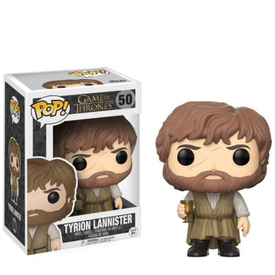 Tyrion Lannister - Nová edice
