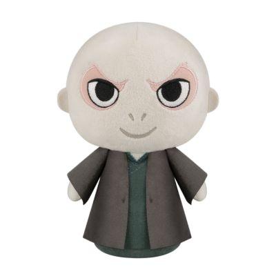 Voldemort - Plyšák