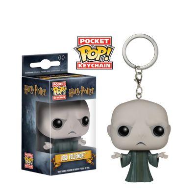 Voldemort - přívěsek na klíče